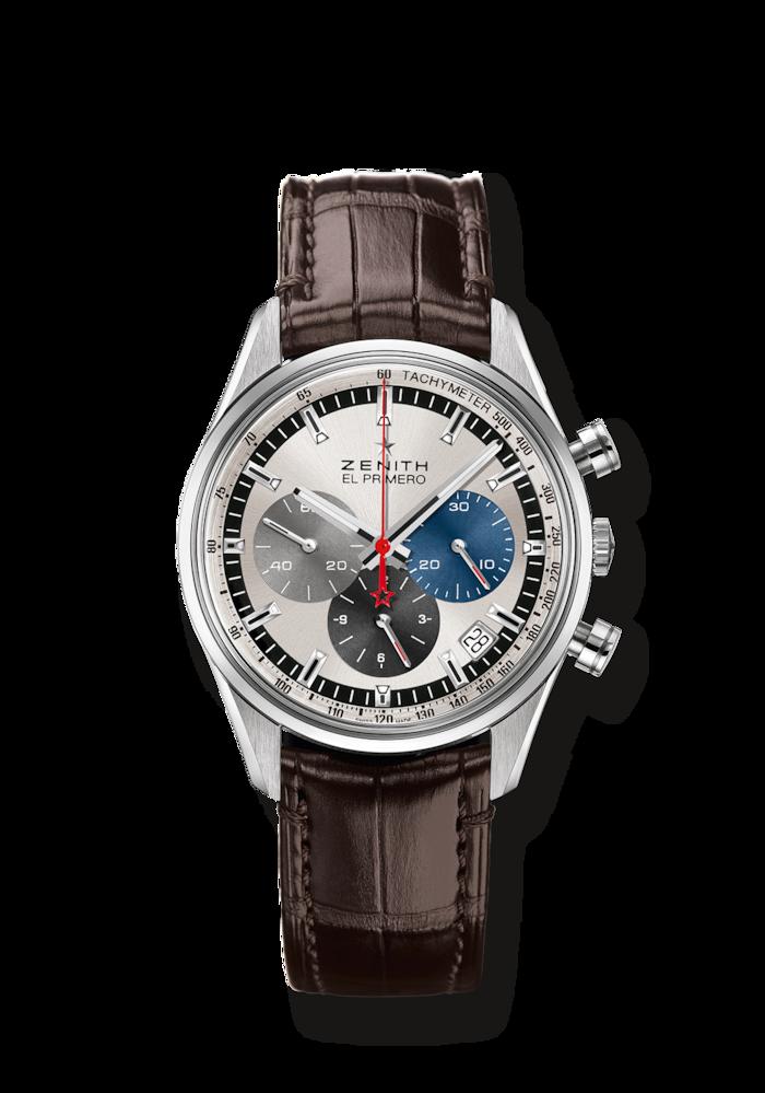 Chronomaster 1969